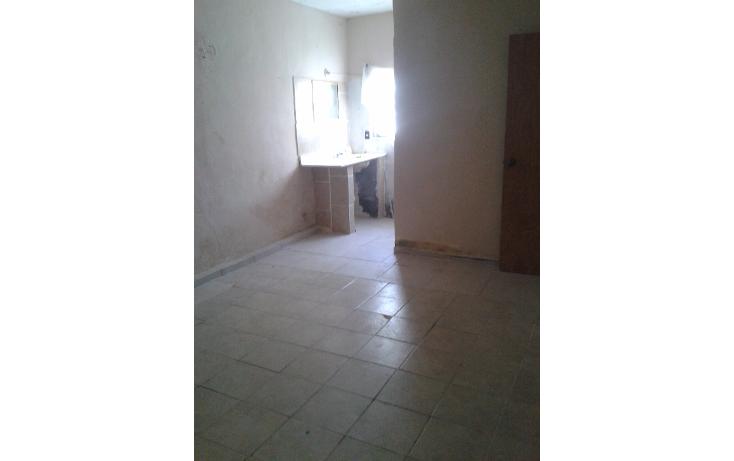 Foto de casa en venta en  , emiliano zapata 1er sec, cadereyta jiménez, nuevo león, 1561950 No. 07