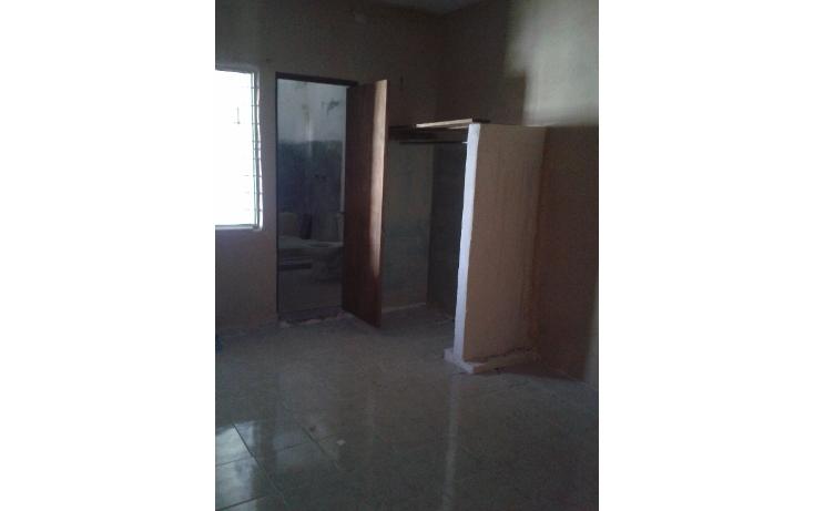 Foto de casa en venta en  , emiliano zapata 1er sec, cadereyta jiménez, nuevo león, 1561950 No. 09