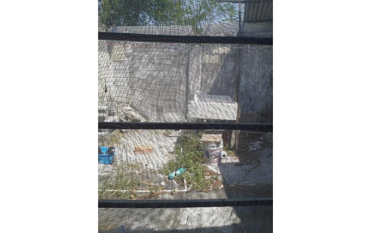 Foto de casa en venta en  , emiliano zapata 1er sec, cadereyta jiménez, nuevo león, 1561950 No. 10