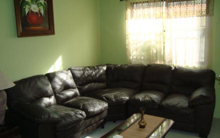 Foto de casa en venta en emiliano zapata 207, tancol, tampico, tamaulipas, 1750846 no 02