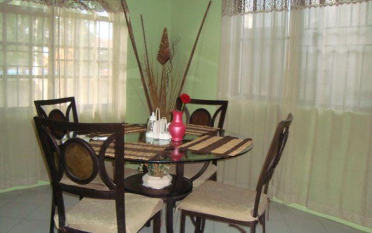 Foto de casa en venta en emiliano zapata 207, tancol, tampico, tamaulipas, 1750846 no 03