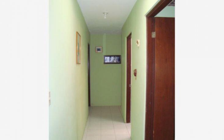 Foto de casa en venta en emiliano zapata 207, tancol, tampico, tamaulipas, 1750846 no 07