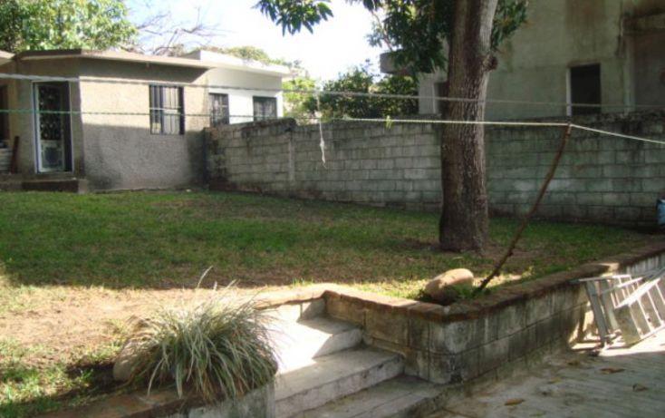 Foto de casa en venta en emiliano zapata 207, tancol, tampico, tamaulipas, 1750846 no 11