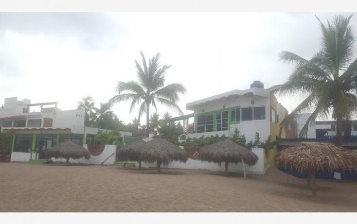 Foto de edificio en venta en emiliano zapata 22, lo de marcos, bahía de banderas, nayarit, 1985470 no 03