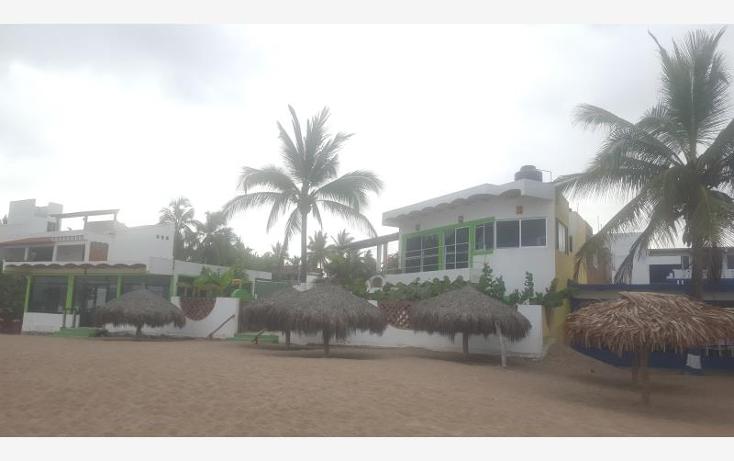 Foto de edificio en venta en  22, lo de marcos, bahía de banderas, nayarit, 1985470 No. 03
