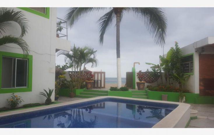 Foto de edificio en venta en emiliano zapata 22, lo de marcos, bahía de banderas, nayarit, 1985470 no 04