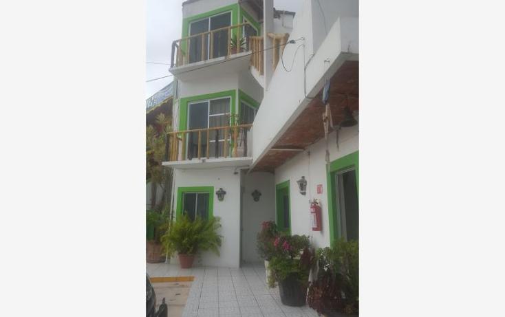 Foto de edificio en venta en  22, lo de marcos, bahía de banderas, nayarit, 1985470 No. 05