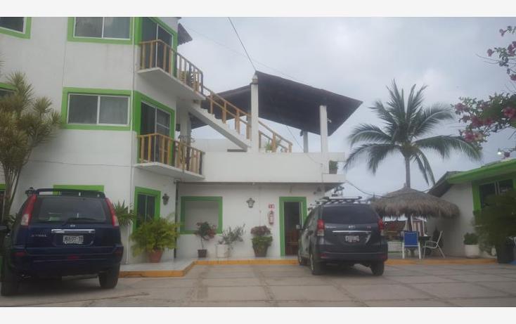 Foto de edificio en venta en emiliano zapata 22, lo de marcos, bahía de banderas, nayarit, 1985470 No. 06