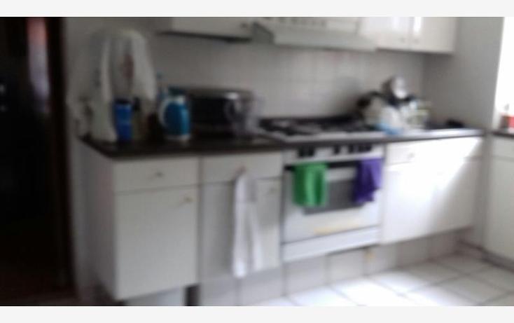 Foto de departamento en renta en emiliano zapata 246, santa cruz atoyac, benito juárez, distrito federal, 2752672 No. 01
