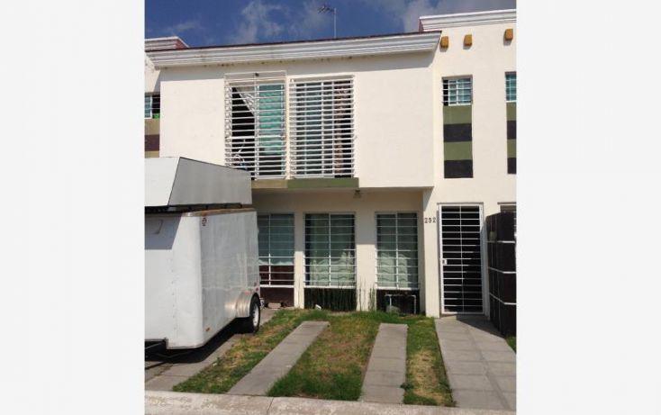 Foto de casa en venta en emiliano zapata 252, zapopan centro, zapopan, jalisco, 1840578 no 01