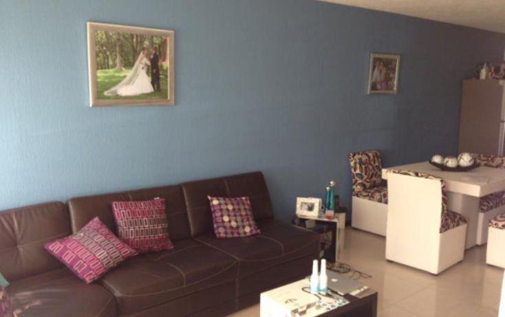 Foto de casa en venta en emiliano zapata 252, zapopan centro, zapopan, jalisco, 1840578 no 02