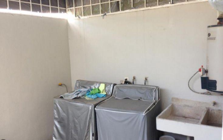 Foto de casa en venta en emiliano zapata 252, zapopan centro, zapopan, jalisco, 1840578 no 05