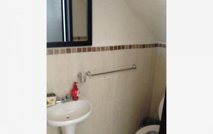 Foto de casa en venta en emiliano zapata 252, zapopan centro, zapopan, jalisco, 1840578 no 07