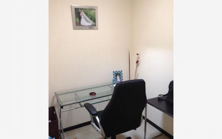 Foto de casa en venta en emiliano zapata 252, zapopan centro, zapopan, jalisco, 1840578 no 09