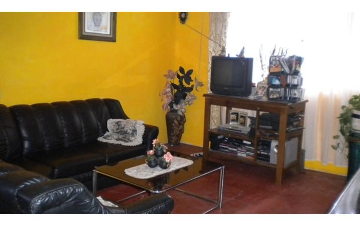 Foto de casa en venta en  , emiliano zapata 2a secc, ecatepec de morelos, méxico, 1712768 No. 03