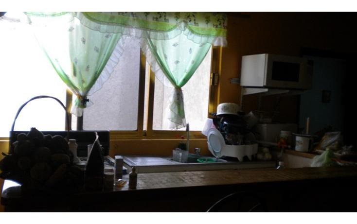 Foto de casa en venta en  , emiliano zapata 2a secc, ecatepec de morelos, méxico, 1712768 No. 05