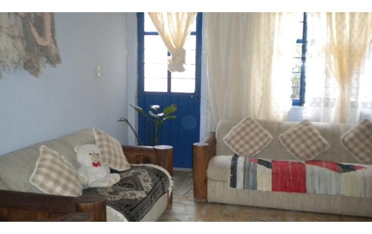 Foto de casa en venta en  , emiliano zapata 2a secc, ecatepec de morelos, méxico, 1712768 No. 06