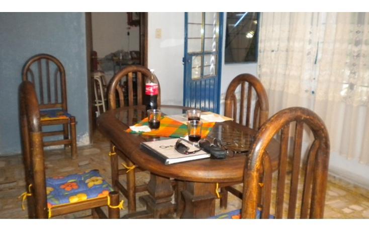 Foto de casa en venta en  , emiliano zapata 2a secc, ecatepec de morelos, méxico, 1712768 No. 07