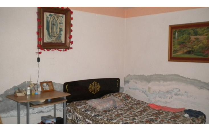 Foto de casa en venta en  , emiliano zapata 2a secc, ecatepec de morelos, méxico, 1712768 No. 08