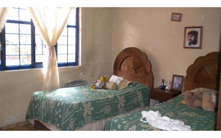 Foto de casa en venta en  , emiliano zapata 2a secc, ecatepec de morelos, méxico, 1712768 No. 09