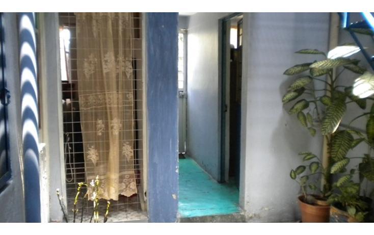 Foto de casa en venta en  , emiliano zapata 2a secc, ecatepec de morelos, méxico, 1712768 No. 10