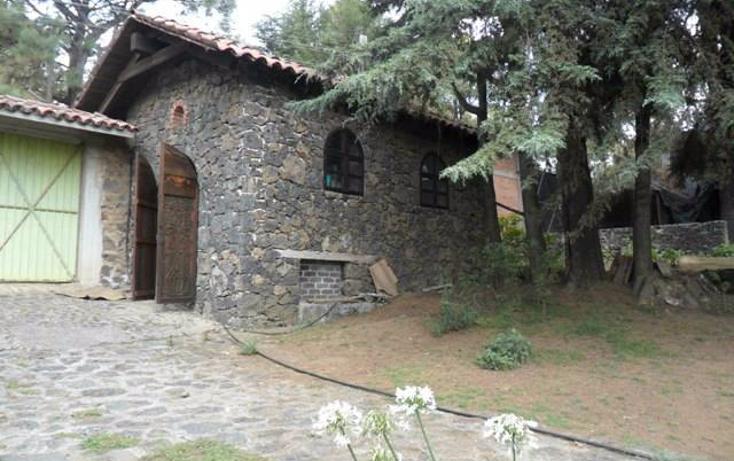Foto de terreno habitacional en venta en emiliano zapata, 3 marías o 3 cumbres, huitzilac, morelos, 1681570 no 01