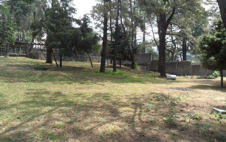 Foto de terreno habitacional en venta en emiliano zapata, 3 marías o 3 cumbres, huitzilac, morelos, 1681570 no 05