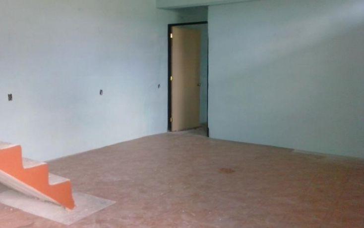 Foto de casa en venta en emiliano zapata 4, postal, acapulco de juárez, guerrero, 1633346 no 01