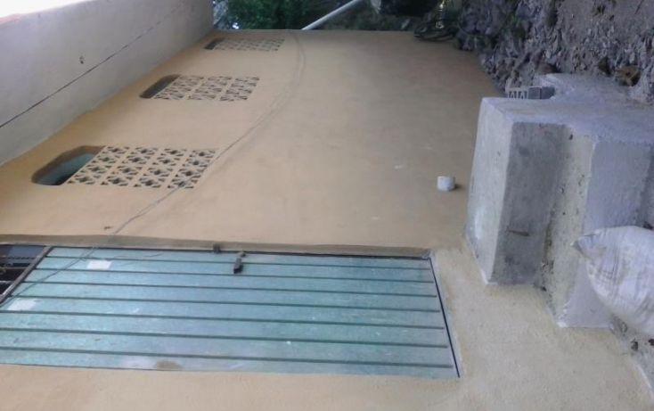 Foto de casa en venta en emiliano zapata 4, postal, acapulco de juárez, guerrero, 1633346 no 04