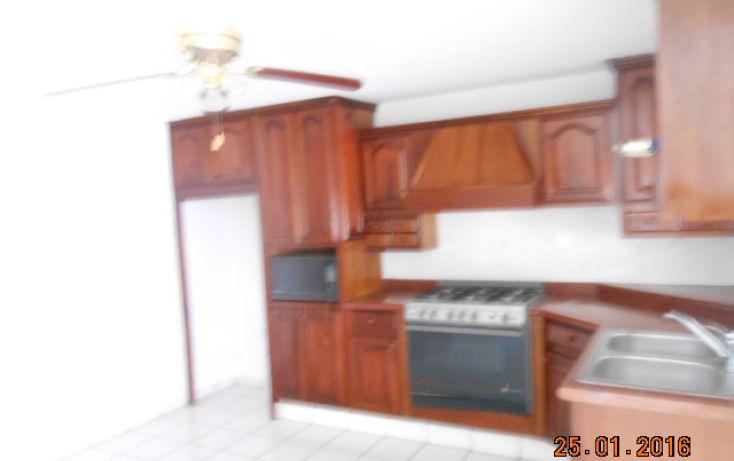 Foto de casa en venta en emiliano zapata 426, primer cuadro, ahome, sinaloa, 1717154 no 03