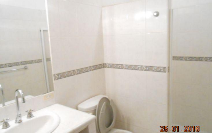 Foto de casa en venta en emiliano zapata 426, primer cuadro, ahome, sinaloa, 1717154 no 06