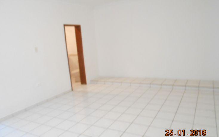 Foto de casa en venta en emiliano zapata 426, primer cuadro, ahome, sinaloa, 1717154 no 08