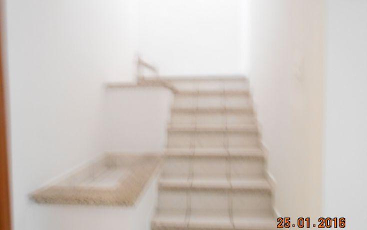 Foto de casa en venta en emiliano zapata 426, primer cuadro, ahome, sinaloa, 1717154 no 09
