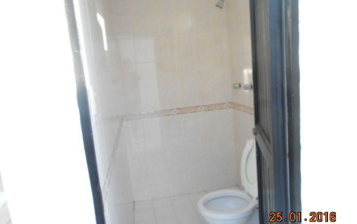 Foto de casa en venta en emiliano zapata 426, primer cuadro, ahome, sinaloa, 1717154 no 14