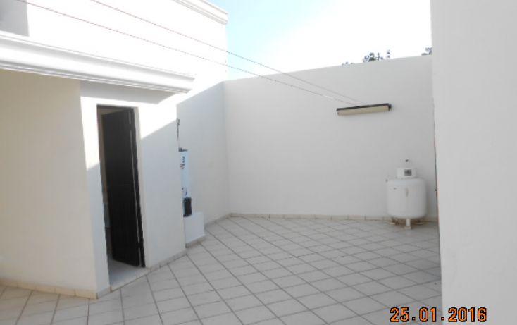 Foto de casa en venta en emiliano zapata 426, primer cuadro, ahome, sinaloa, 1717154 no 15