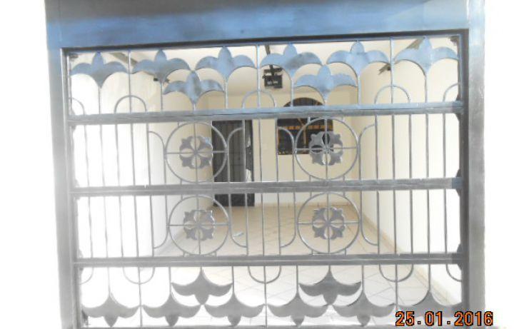 Foto de casa en venta en emiliano zapata 426, primer cuadro, ahome, sinaloa, 1717154 no 16