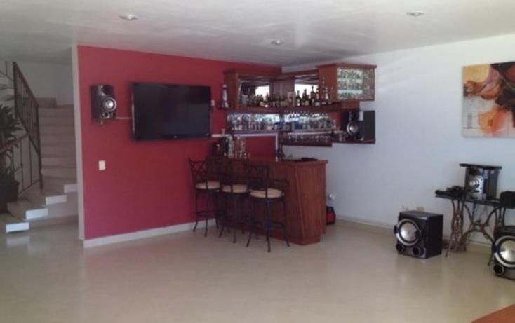 Foto de casa en venta en  436, centenario, la paz, baja california sur, 810095 No. 11