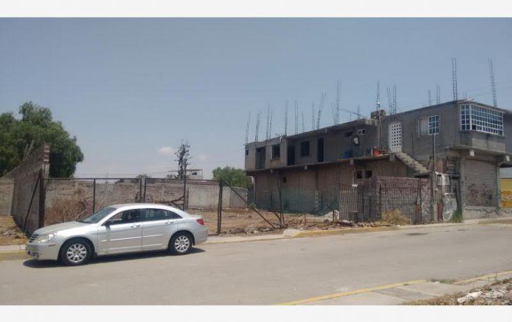 Foto de casa en venta en emiliano zapata 45, ampliación la piedad, tultepec, estado de méxico, 1933592 no 01