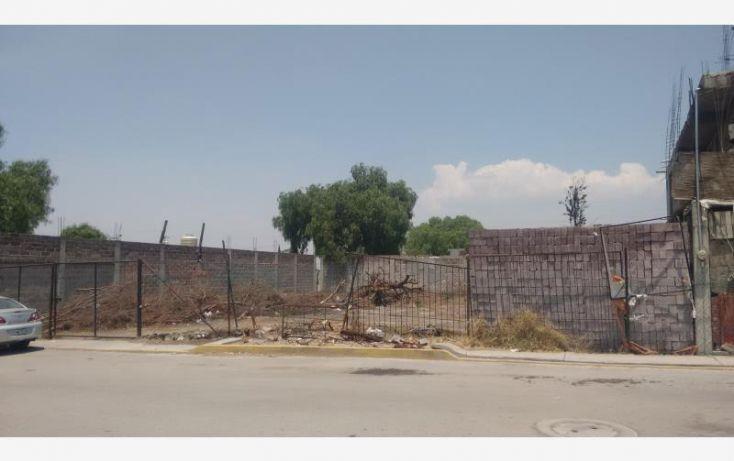 Foto de casa en venta en emiliano zapata 45, ampliación la piedad, tultepec, estado de méxico, 1933592 no 02
