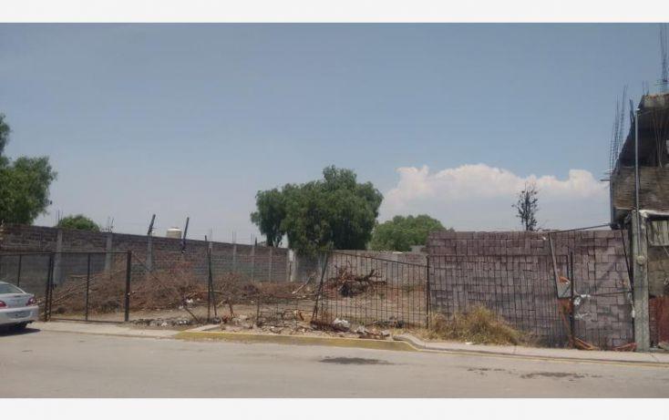 Foto de casa en venta en emiliano zapata 45, ampliación la piedad, tultepec, estado de méxico, 1933592 no 03