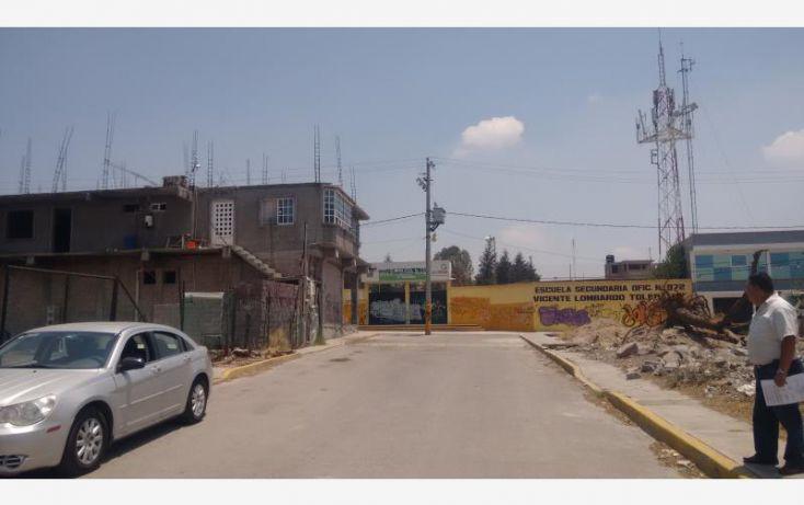 Foto de casa en venta en emiliano zapata 45, ampliación la piedad, tultepec, estado de méxico, 1933592 no 05