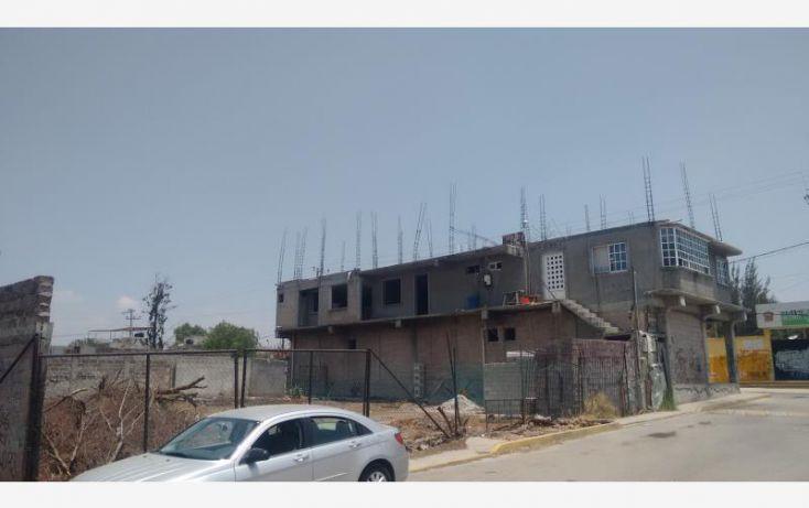 Foto de casa en venta en emiliano zapata 45, ampliación la piedad, tultepec, estado de méxico, 1933592 no 06