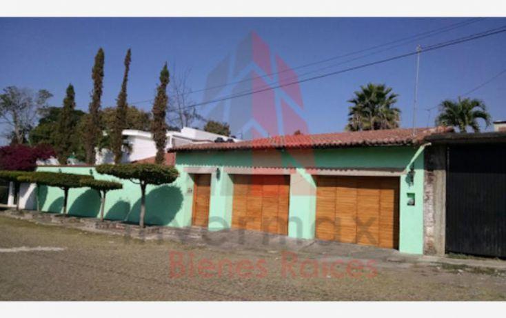 Foto de casa en venta en emiliano zapata 46, cuauhtémoc, cuauhtémoc, colima, 980183 no 01