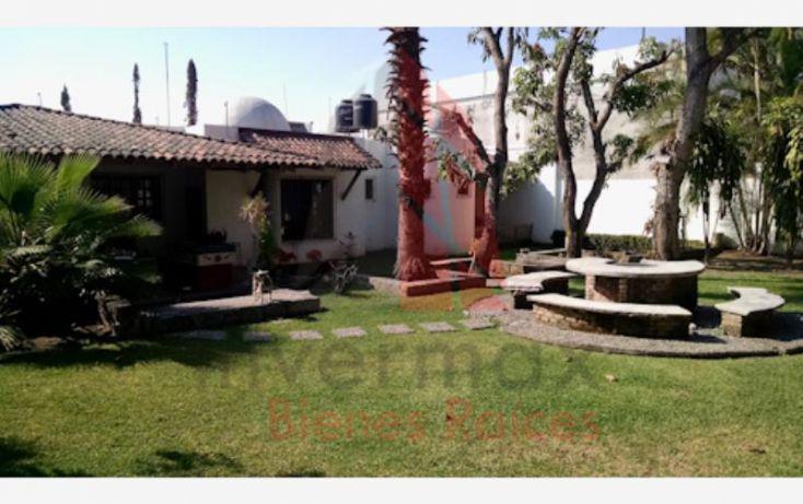 Foto de casa en venta en emiliano zapata 46, cuauhtémoc, cuauhtémoc, colima, 980183 no 02