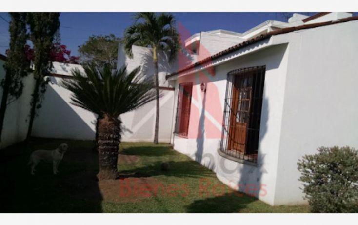 Foto de casa en venta en emiliano zapata 46, cuauhtémoc, cuauhtémoc, colima, 980183 no 03