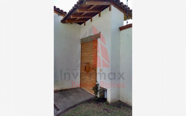 Foto de casa en venta en emiliano zapata 46, cuauhtémoc, cuauhtémoc, colima, 980183 no 04