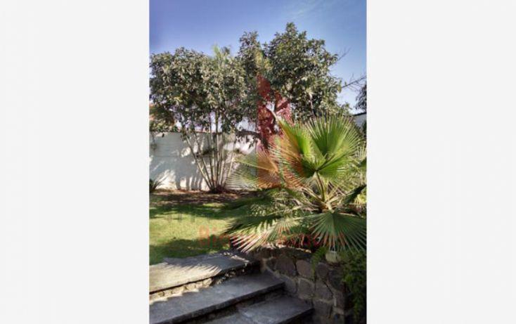 Foto de casa en venta en emiliano zapata 46, cuauhtémoc, cuauhtémoc, colima, 980183 no 05
