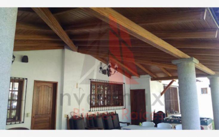 Foto de casa en venta en emiliano zapata 46, cuauhtémoc, cuauhtémoc, colima, 980183 no 06