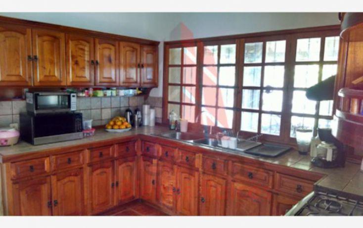 Foto de casa en venta en emiliano zapata 46, cuauhtémoc, cuauhtémoc, colima, 980183 no 07