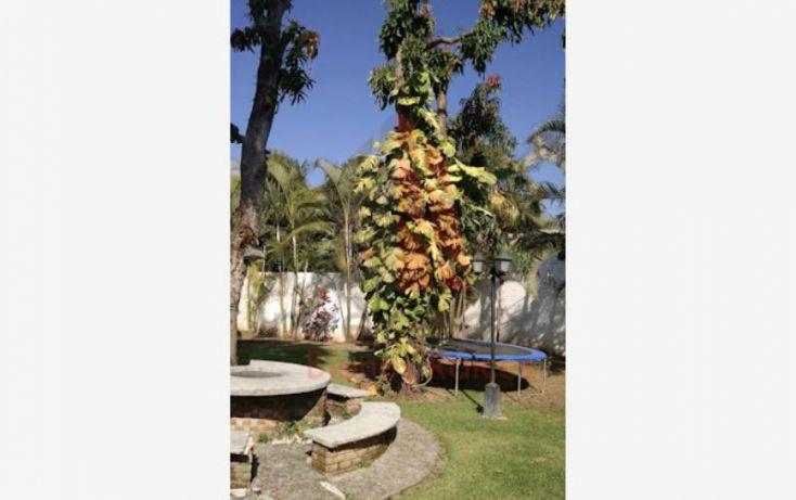 Foto de casa en venta en emiliano zapata 46, cuauhtémoc, cuauhtémoc, colima, 980183 no 08
